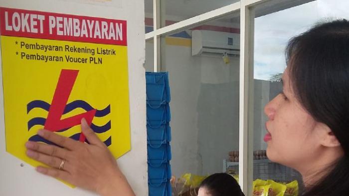 Cek Tunggakan Listrik PLN Via Aplikasi Gratis