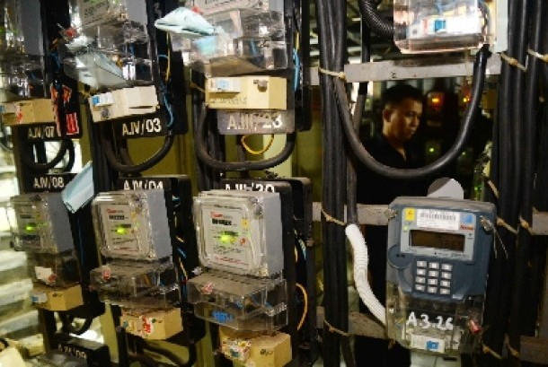 Cara Menghitung Tarif Listrik Per kWh Untuk Menekan Pemborosan