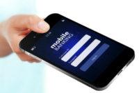 Cara Beli Pulsa Listrik Lewat SMS Banking Mandiri