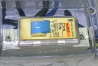 Harga MCB Listrik 900 Watt Terbaru