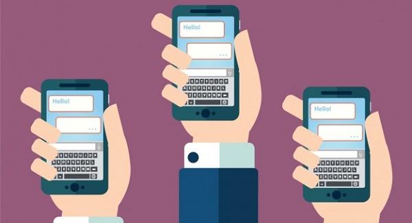 Cara Cek Tagihan Listrik Via SMS